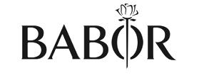 Babor - Produkte bei Verisima esthetics Kosmetikstudio / Nagelstudio / Wimpernstudio / Beautystudio in Nürnberg