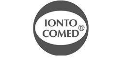 IONTO COMED - Produkte bei Verisima esthetics Kosmetikstudio / Nagelstudio / Wimpernstudio / Beautystudio in Nürnberg