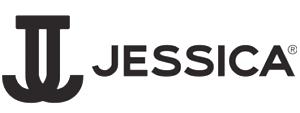 Jessica Produkte bei Verisima esthetics Kosmetikstudio / Nagelstudio / Wimpernstudio / Beautystudio in Nürnberg