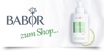 Babor-Shop in Nürnberg
