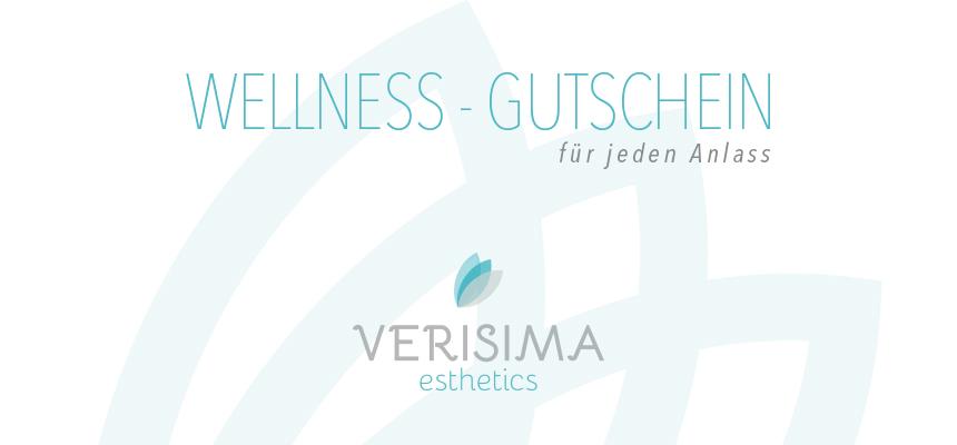 Wellness-Gutscheine in Nürnberg