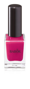 AID-Nail-Colour_19-pink-power