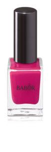 AID-Nail-Colour_19-pink-power