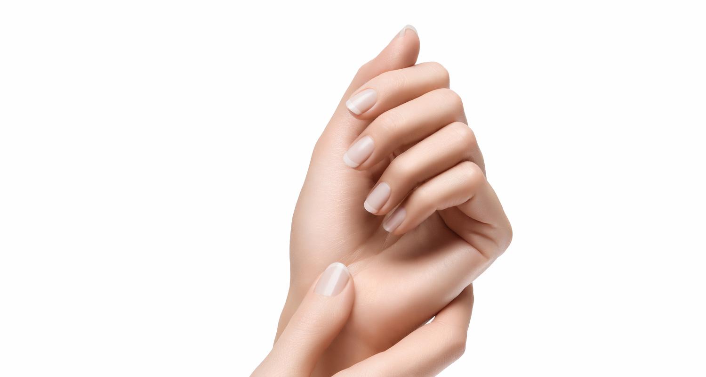 Babor-Model-Hands