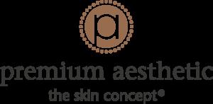 premium-aesthetic onetec