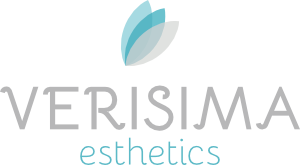 VERISIMA esthetics – Ihr Kosmetikstudio in Nürnberg