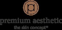 premium-aesthetic_logo