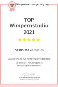 wimpernverlaengerung.org-verisima-esthetics